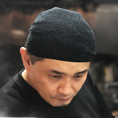 waka-staff1